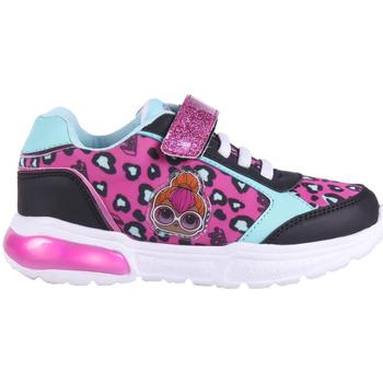 Pantofi Fete Pantofi sport Casual Lol 2300004684 Verde