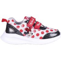 Pantofi Fete Pantofi sport Casual Disney 2300004727 Gris