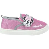 Pantofi Fete Pantofi sport Casual Disney 2300004414 Rosa