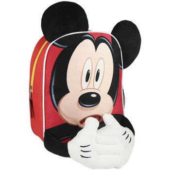 Genti Băieți Rucsacuri Disney 2100002202 Rojo