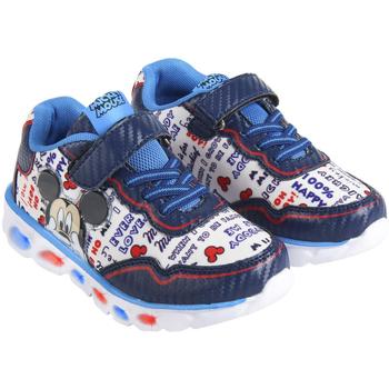 Pantofi Băieți Pantofi sport Casual Disney 2300004625 Azul