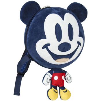 Genti Băieți Rucsacuri Disney 2100002445 Azul