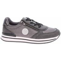Pantofi Femei Pantofi sport Casual S.Oliver 554320435201 Gri