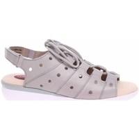 Pantofi Femei Sandale  Jana 882829624843 Roz