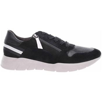 Pantofi Femei Pantofi sport Casual Jana 882372826098 Negre