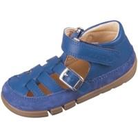 Pantofi Băieți Sandale  Superfit Flexy Albastre
