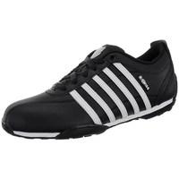 Pantofi Bărbați Pantofi sport Casual K-Swiss Arvee 15 Alb, Negre