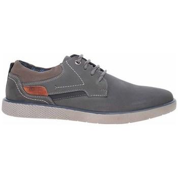 Pantofi Bărbați Pantofi Derby S.Oliver 551360225200 Gri