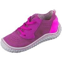 Pantofi Fete Pantofi sport Casual Ricosta Chipp Roz