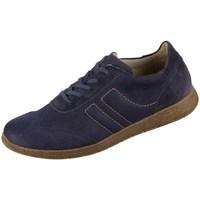 Pantofi Bărbați Pantofi Derby Josef Seibel 29401 TE796 Albastru marim, Grafit
