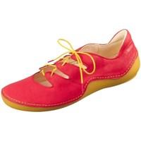 Pantofi Femei Pantofi sport Casual Think Kapsl Fire Roșii