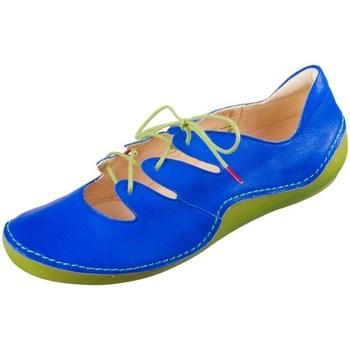 Pantofi Femei Pantofi sport Casual Think Kapsl Albastre