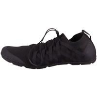 Pantofi Bărbați Pantofi sport Casual Meindl Pure Freedom Negre