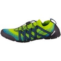 Pantofi Bărbați Pantofi sport Casual Meindl Pure Freedom Albastre, Celadon, Grafit