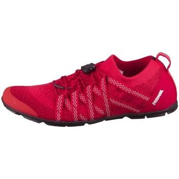 Pantofi Femei Pantofi sport Casual Meindl Pure Freedom Roșii