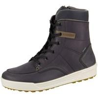 Pantofi Bărbați Pantofi sport stil gheata Lowa Glasgow II Gtx Grafit