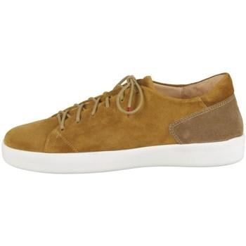 Pantofi Bărbați Pantofi sport Casual Think Joeking Bej, Culoarea mierei