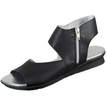Pantofi Femei Sandale  Arche AUROCK Negre
