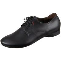 Pantofi Femei Pantofi sport Casual Think Guad Negre