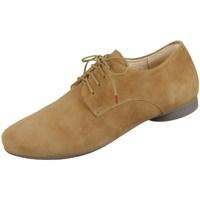 Pantofi Femei Pantofi sport Casual Think Guad Culoarea mierei
