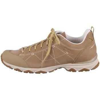 Pantofi Femei Pantofi sport Casual Meindl Matera Lady Bej