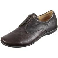 Pantofi Bărbați Pantofi sport Casual Think Stone Negre