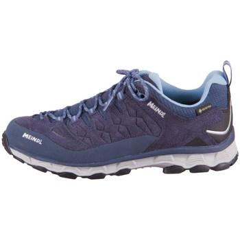Pantofi Femei Pantofi sport Casual Meindl Lite Trail Lady Gri, Albastre
