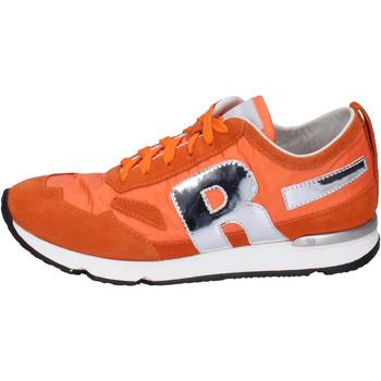 Pantofi Femei Pantofi sport Casual Rucoline BH534 Portocale