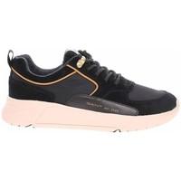 Pantofi Femei Pantofi sport Casual Gant Cocoville Negre, Roz