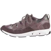 Pantofi Bărbați Pantofi sport Casual Josef Seibel Noah 03 Alb, Cafenii