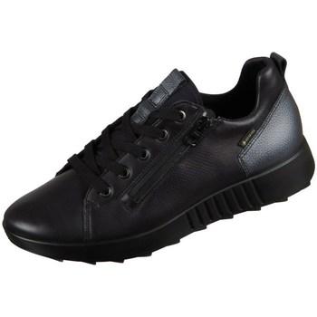 Pantofi Femei Pantofi sport Casual Legero Essence Negre