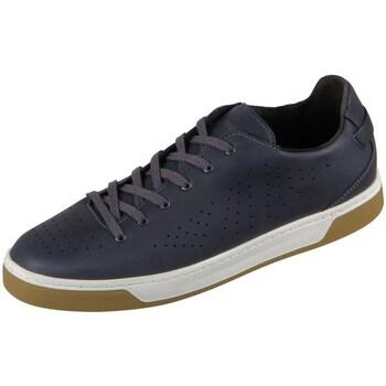 Pantofi Bărbați Pantofi sport Casual Lowa Santo Alb, Grafit