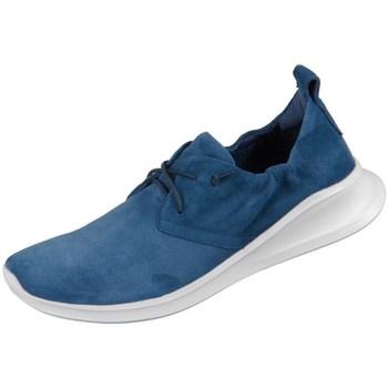 Pantofi Femei Pantofi sport Casual Think 06860818900 Albastru marim