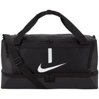 Genti Genti sport Nike Academy Team Hardcase Negre