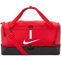 Genti Genti sport Nike Academy Team Hardcase Roșii