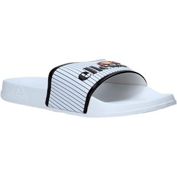 Pantofi Bărbați Șlapi Ellesse OS EL11M74500 Alb