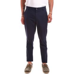 Îmbracaminte Bărbați Pantaloni  Colmar 0505W 8RR Albastru