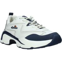 Pantofi Femei Pantofi sport Casual Ellesse 613592 Bej