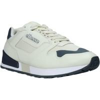 Pantofi Femei Pantofi sport Casual Ellesse 613539 Bej