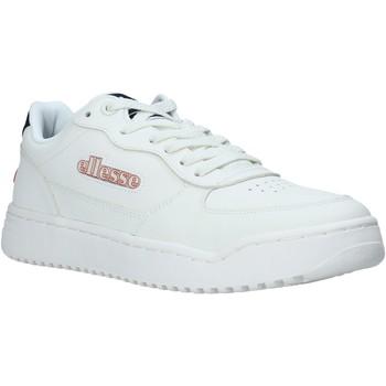 Pantofi Bărbați Pantofi sport Casual Ellesse 613616 Bej