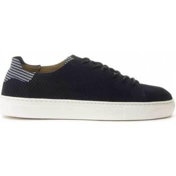 Pantofi Femei Pantofi sport Casual Montevita 71814 BLUE