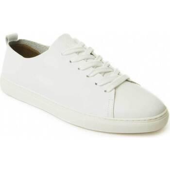 Pantofi Bărbați Pantofi sport Casual Montevita 71858 WHITE