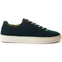 Pantofi Femei Pantofi sport Casual Montevita 71840 BLUE