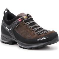 Pantofi Femei Fitness și Training Salewa WS MTN Trainer 61358-0991