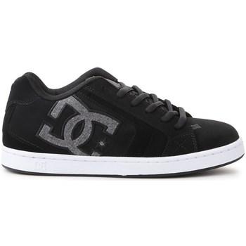 Pantofi Bărbați Pantofi de skate DC Shoes Net Negre
