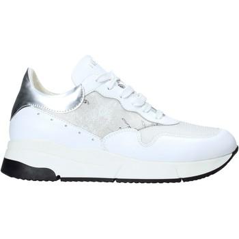 Pantofi Femei Pantofi sport Casual Alviero Martini P138 550A Alb