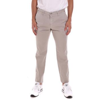 Îmbracaminte Bărbați Pantaloni  Colmar 0561T 5RG Gri
