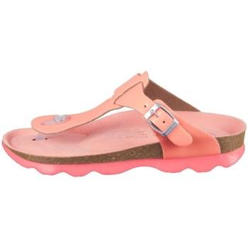 Pantofi Copii  Flip-Flops Superfit Earth Roz