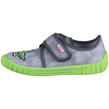 Pantofi Copii Pantofi sport Casual Superfit Bill Gri