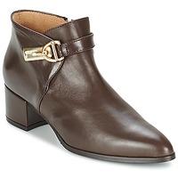 Pantofi Femei Botine Marian MARINO Maro